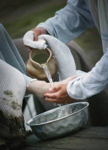 foot-washing1