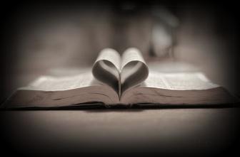 bible-lovingkindness