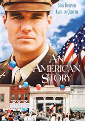 americanstory_portrait_168x238