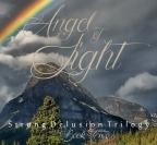 Angel of Light half cover