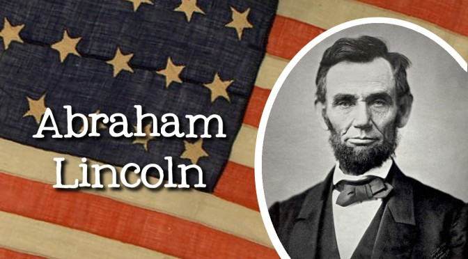 Lincoln's Greatness
