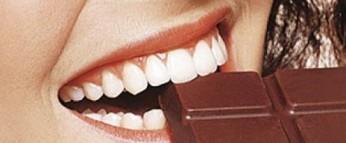 chocolate-meio-amargo-alfarroba-melhor-opcao-para-dieta-58878