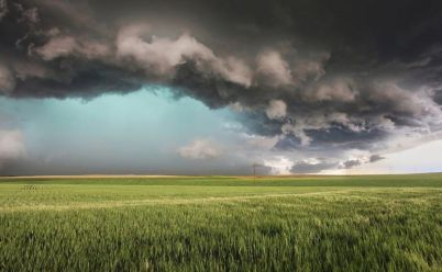 storm-clouds-above-the-field-grass-sky-nature-1920x1200-wallpaper360974