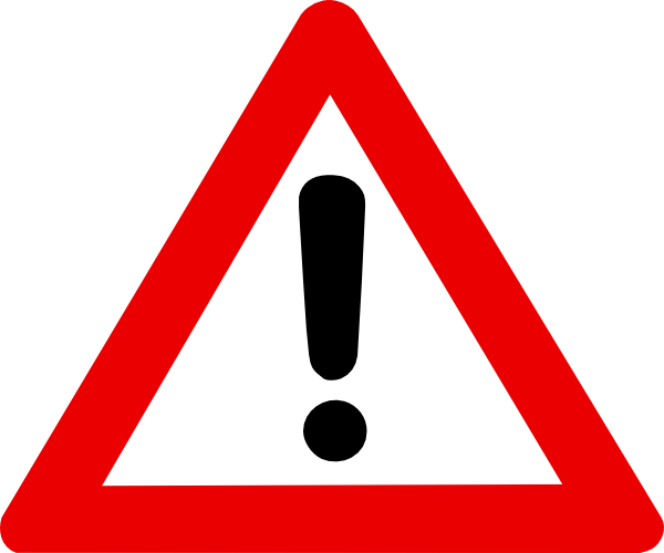 1195442352382851478zeimusu_warning_sign-svg-hi