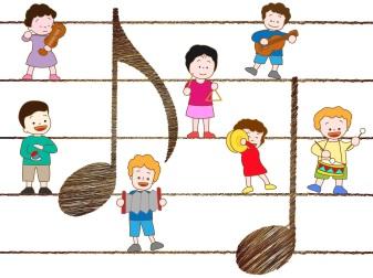musicchildren15