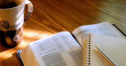 12733-Bible_Devotional_Coffee.800w.tn