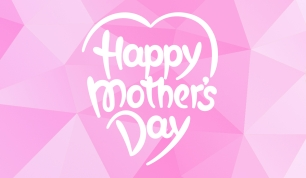 Lovely-Happy-Mother-Day-2016-Wallpapers-Pictures